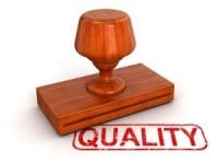 Quality_caltex