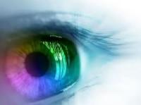 Vision_caltex