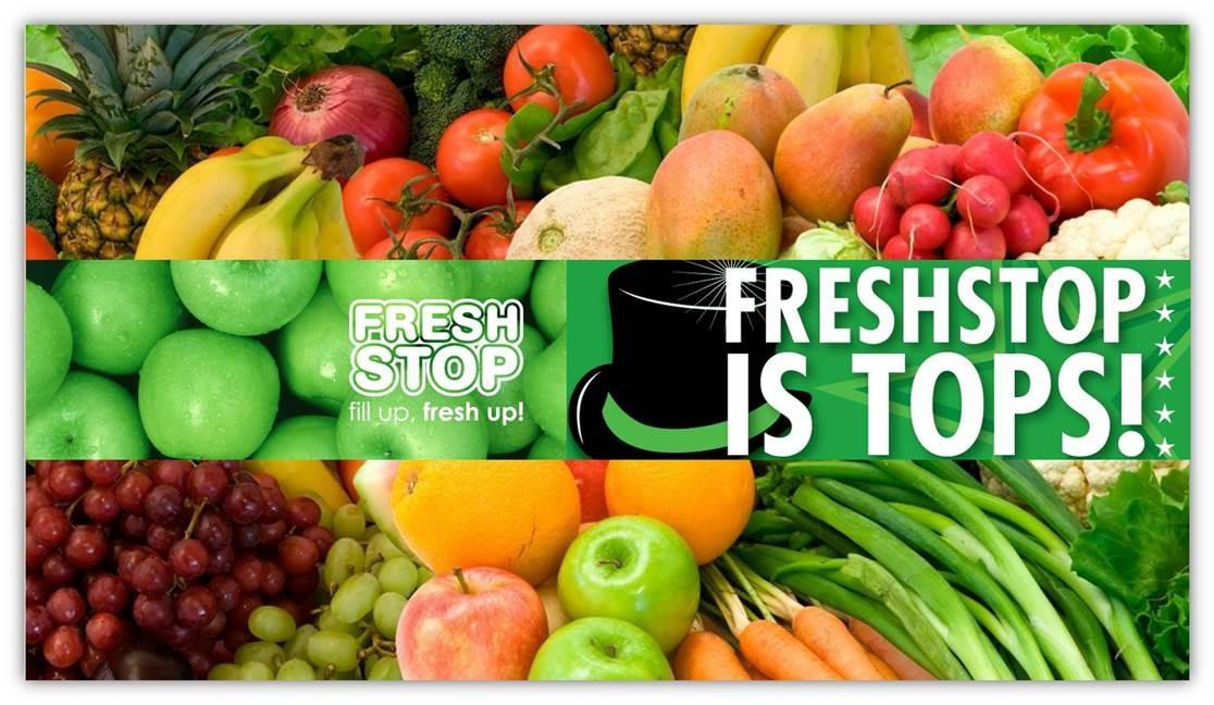 FreshStop-allfuels-caltex-best
