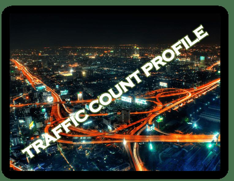 allfuels-caltex-traffic-count-profile