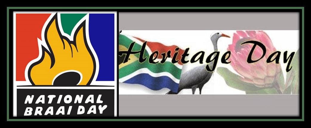 HeritageBraaiSaySA