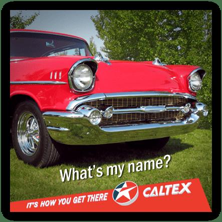 caltex-allfuels-car