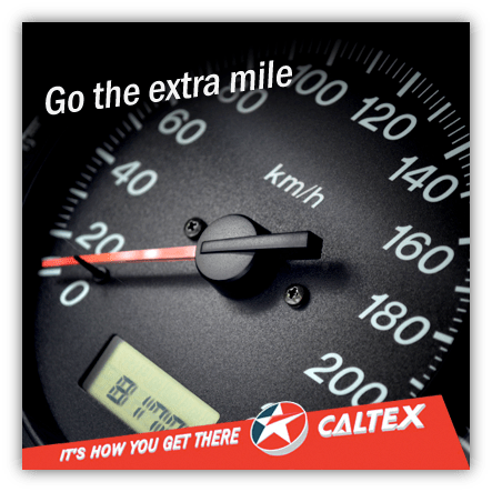 caltex-allfuels-extra-mile