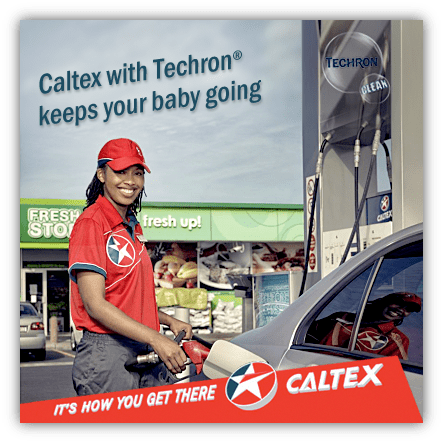 caltex-allfuels-keeps-you-going