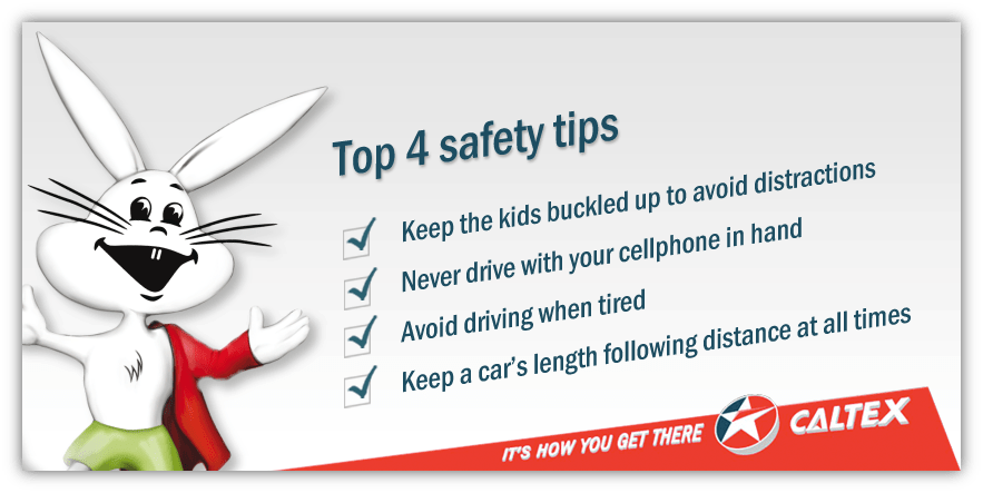 caltex-allfuels-safety-tips2