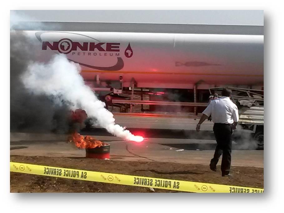 Nonke_simulation_emergency