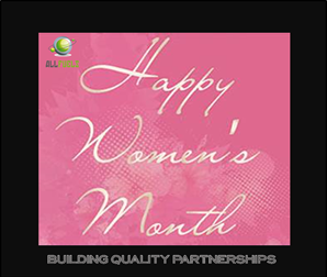Womens_month_south_africa