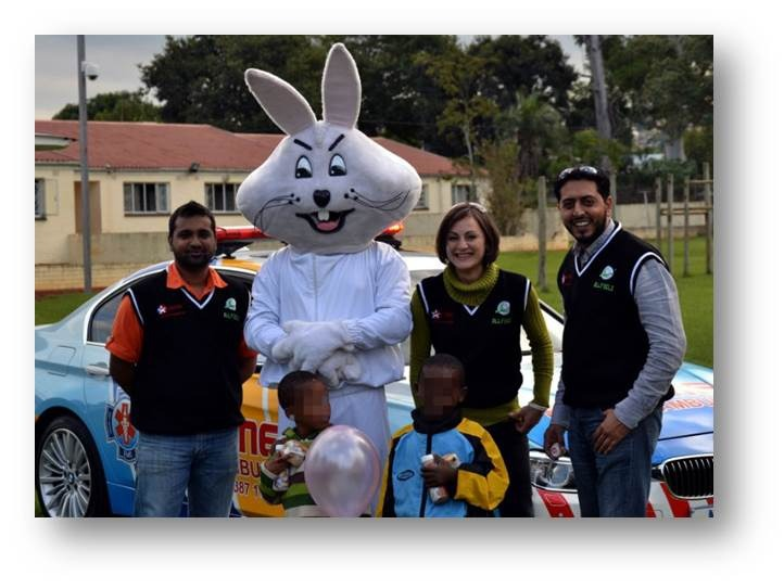easterallfuels