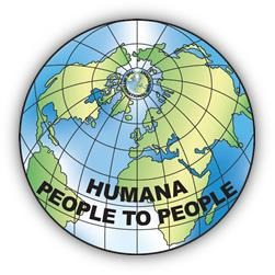 humana_people_to_people