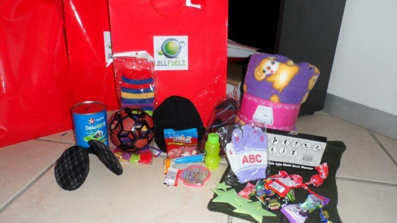 Allfuels_Ekujabuleni_gift_hampers