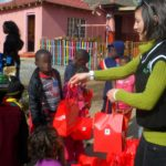 children_little_hearts_foundation