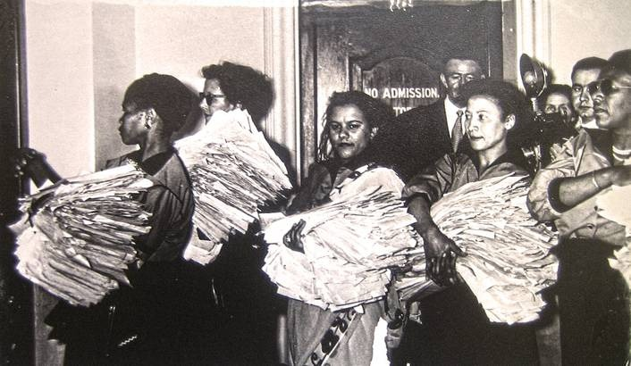 Womens_day_1956_petitions