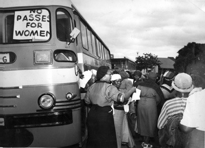 Womens_day_anti_pass