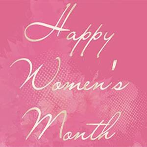 Womens_month_happy