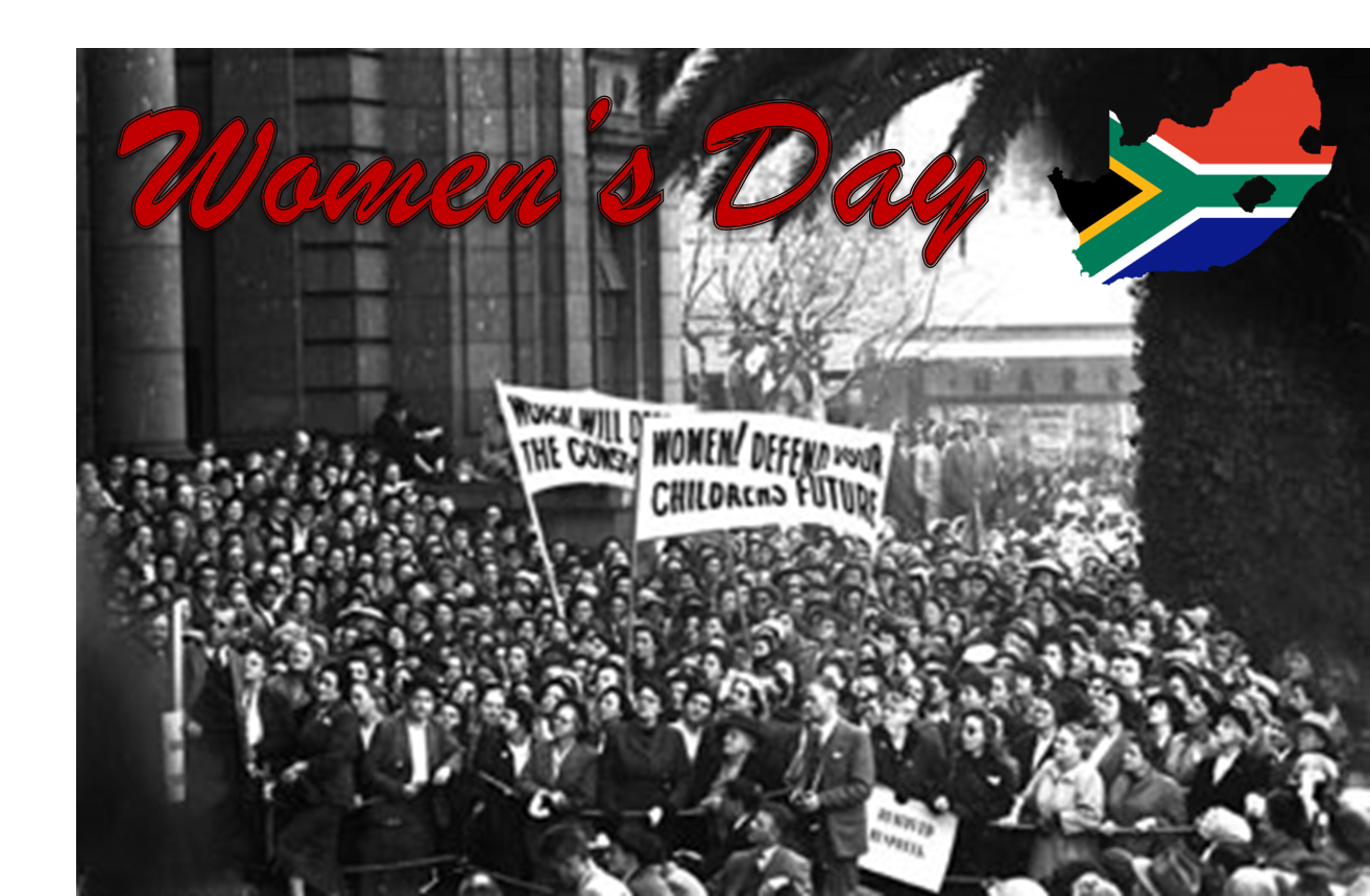 date womens day It was the socialist party of america who declared the first national woman's day international women's day has become a date to celebrate how far women.
