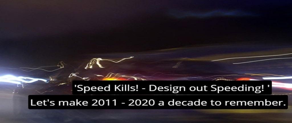 Design_out_speeding