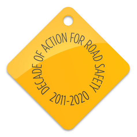road_safety_tag