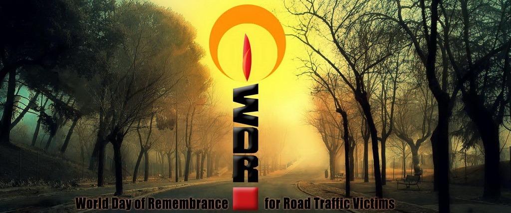 wdor-logo-for-slider_update-R