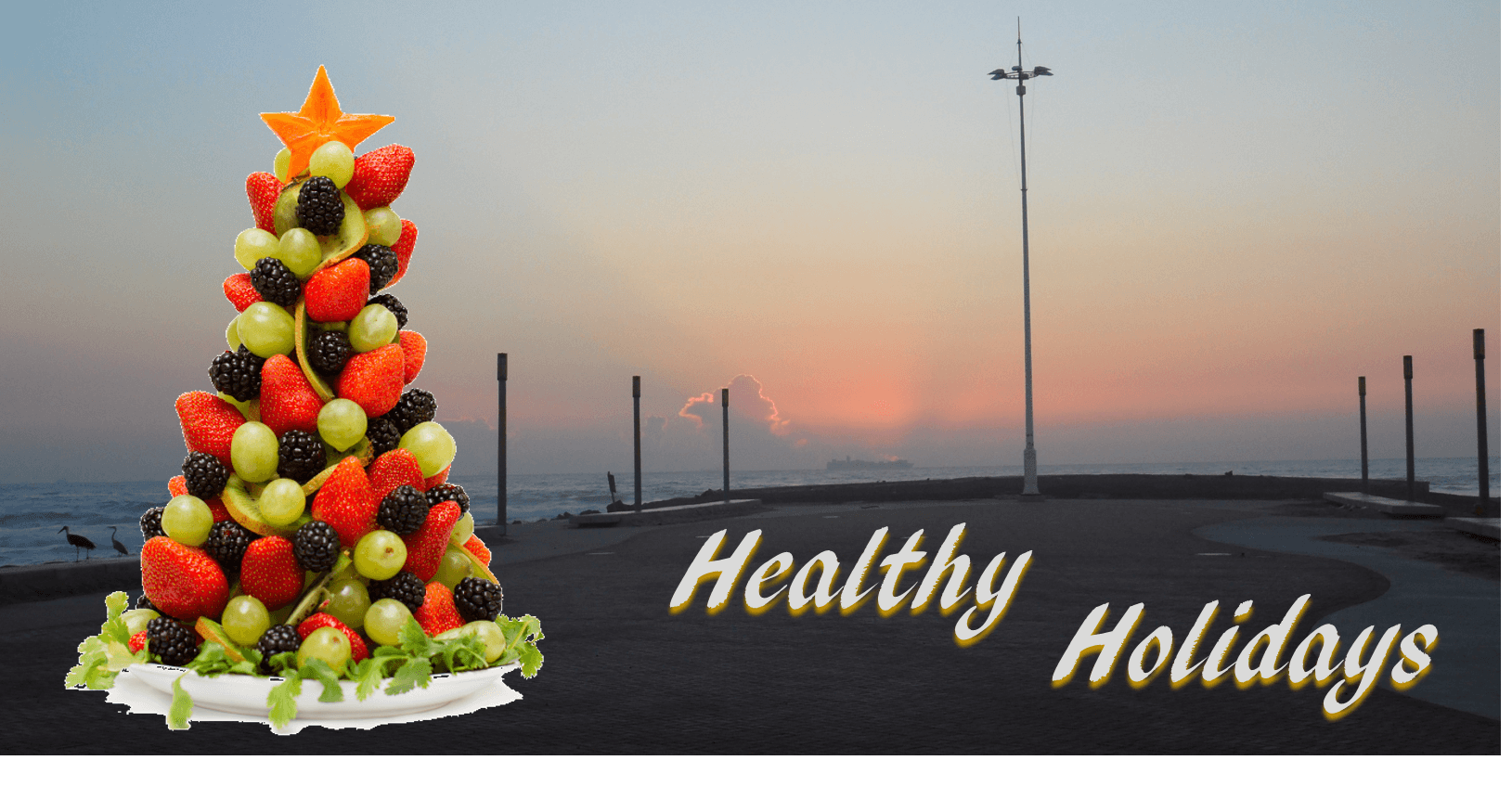 healthy_holiday_routine_changes