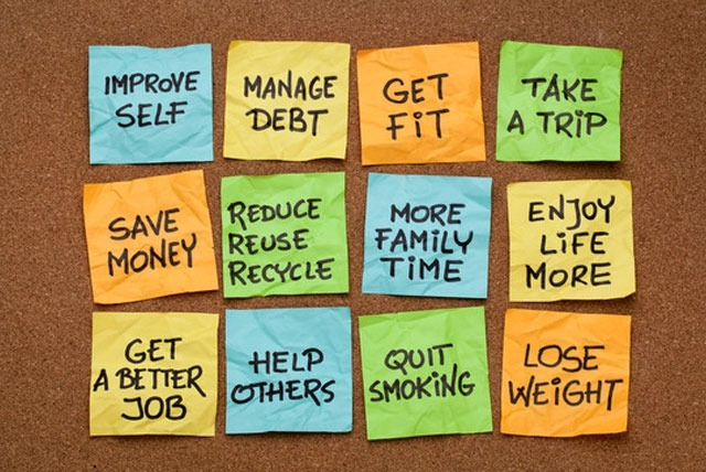new_year_resolution_list